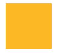 Asiagate Logo