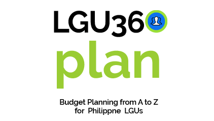 Budget Planning System