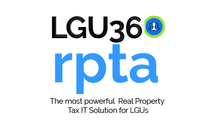 Real Property Tax System
